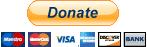 btn_donateGMA.png